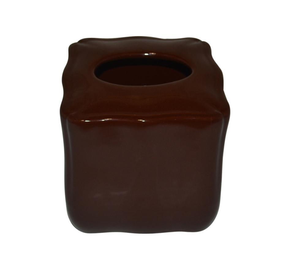 https://img.bridgecatalog.com/product_expanded/SKR/3225CH---Royale-Bath-Tissue-Holder-Chocolate---Skyros-Designs.jpg
