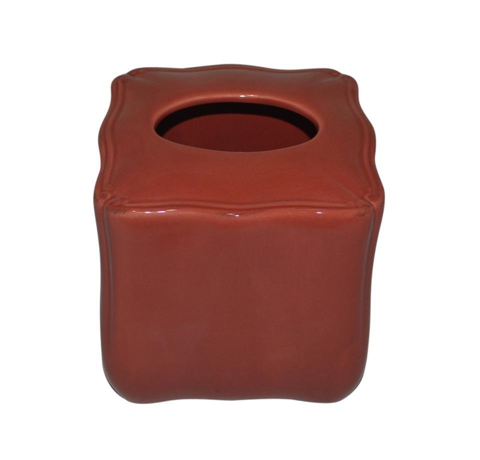 https://img.bridgecatalog.com/product_expanded/SKR/3225PA---Royale-Bath-Tissue-Holder-Paprika---Skyros-Designs.jpg