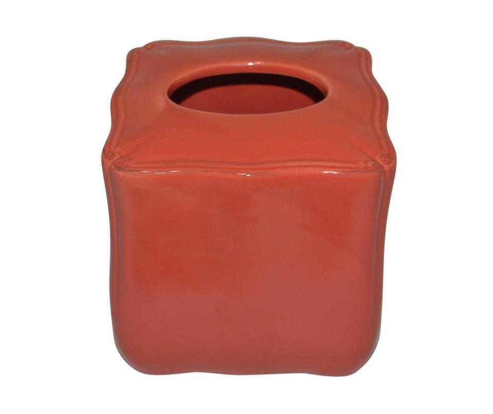 https://img.bridgecatalog.com/product_expanded/SKR/3225PS---Royale-Bath-Tissue-Holder-Persimmon---Skyros-Designs.jpg