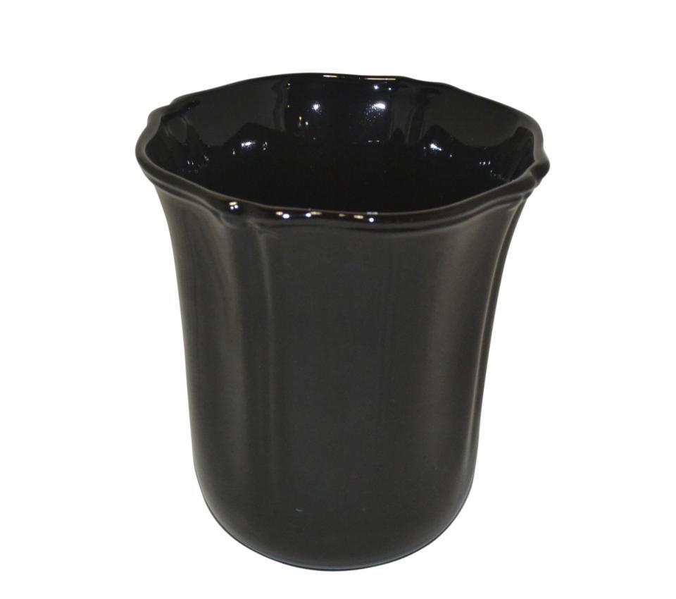 https://img.bridgecatalog.com/product_expanded/SKR/3226BK---Royale-Bath-Waste-Basket-Black---Skyros-Designs.jpg