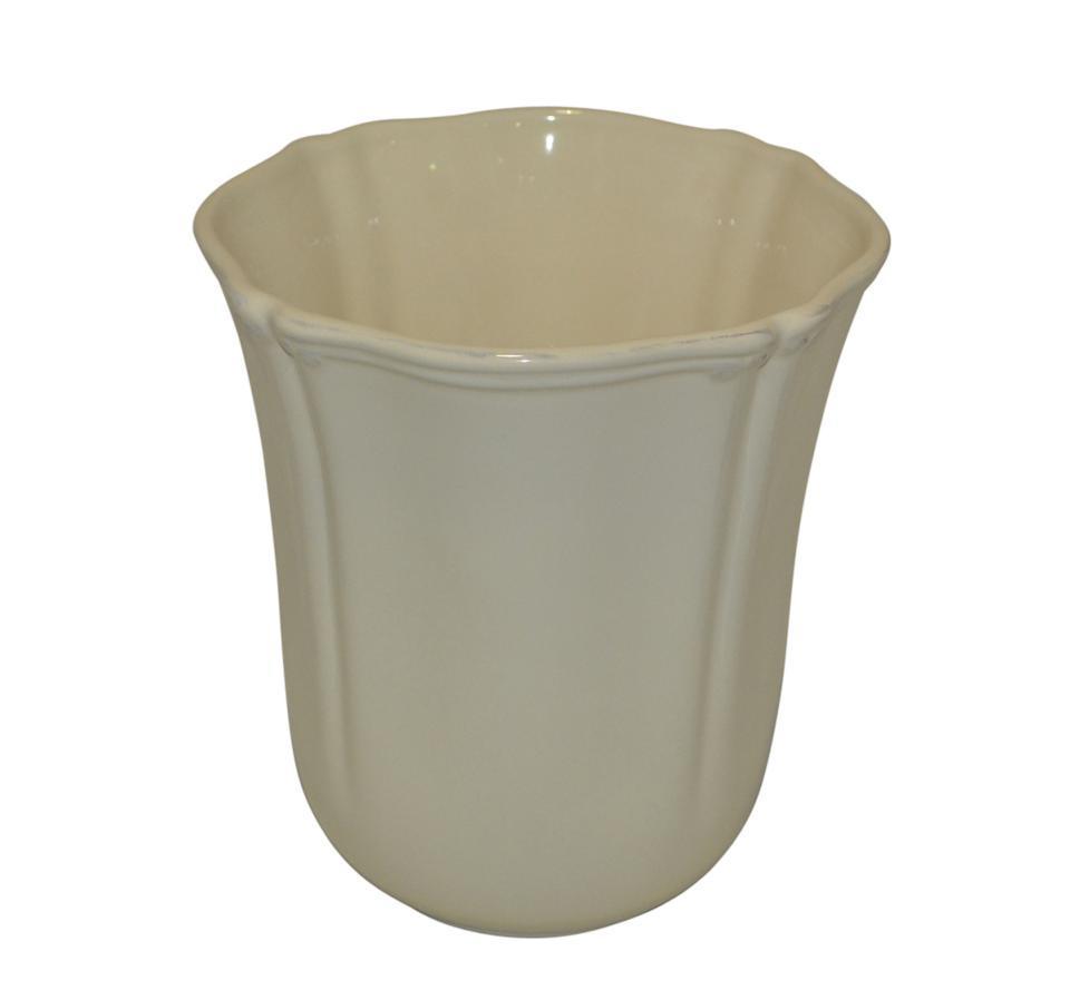 https://img.bridgecatalog.com/product_expanded/SKR/3226CA---Royale-Bath-Waste-Basket-Chamomile---Skyros-Designs.jpg