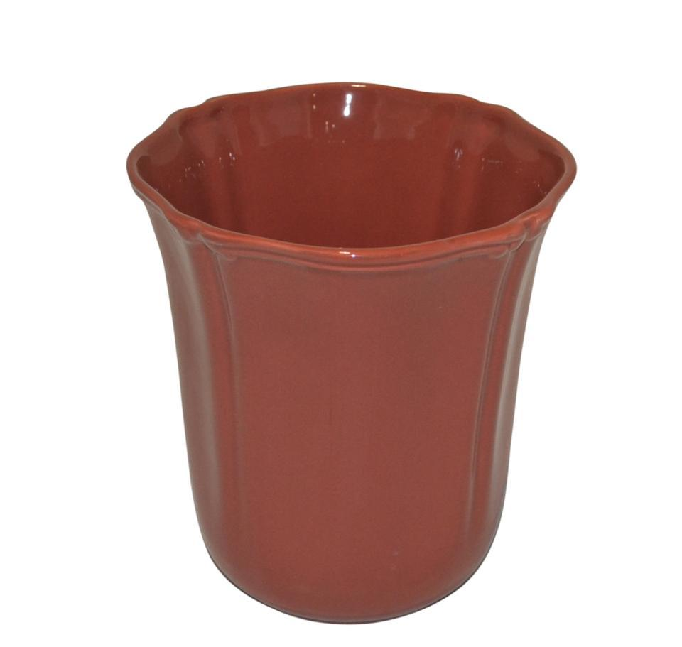 https://img.bridgecatalog.com/product_expanded/SKR/3226PA---Royale-Bath-Waste-Basket-Paprika---Skyros-Designs.jpg