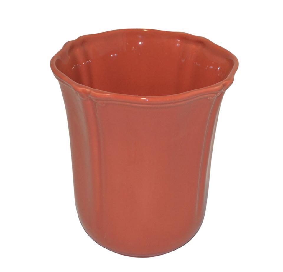 https://img.bridgecatalog.com/product_expanded/SKR/3226PS---Royale-Bath-Waste-Basket-Persimmon---Skyros-Designs.jpg