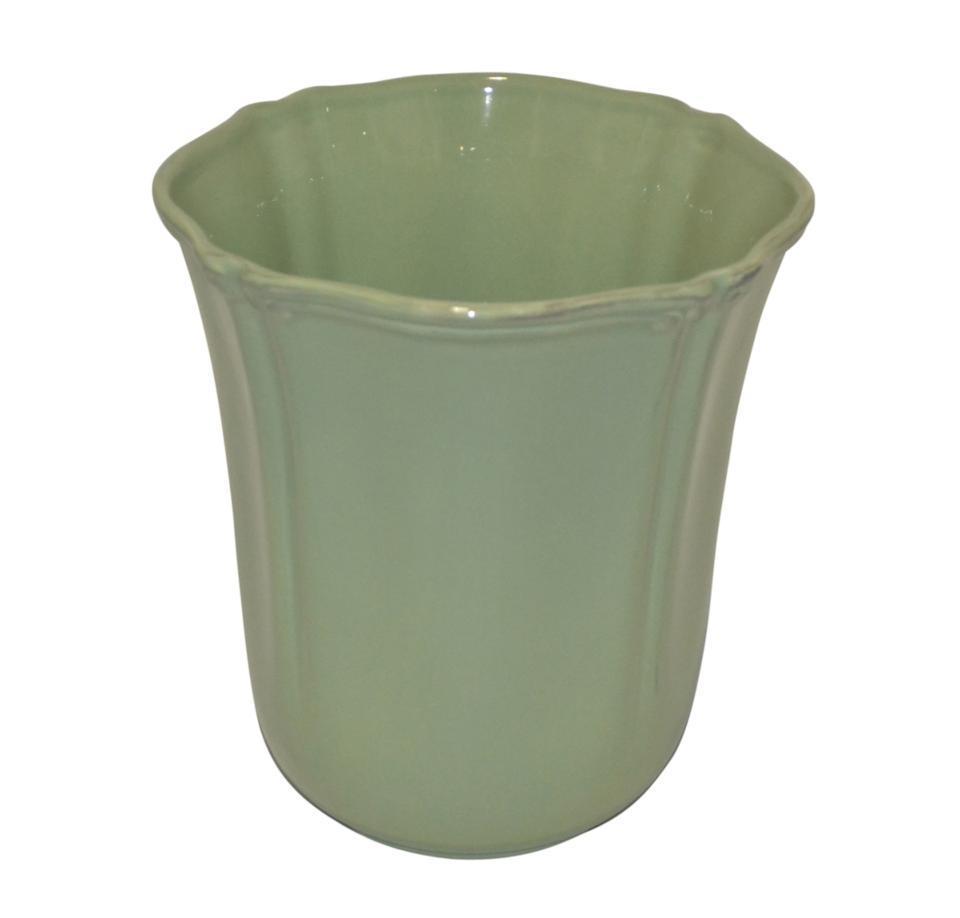 https://img.bridgecatalog.com/product_expanded/SKR/3226SG---Royale-Bath-Waste-Basket-Sage---Skyros-Designs.jpg