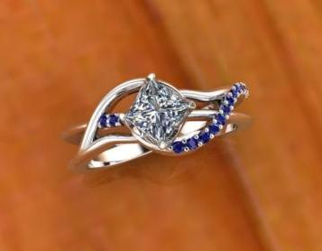 /details.cfm/Custom_Jewelry_by_Shulans?pattern=-1&sort=pattern_a&prodid=176628