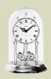 /details.cfm/Bulova_Clocks?&pattern=-1&sort=pattern_a&prodid=257746