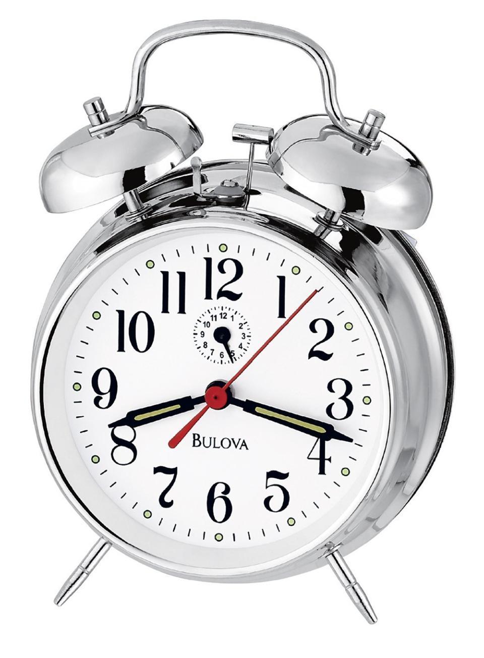 /details.cfm/Bulova_Clocks?&pattern=-1&sort=pattern_a&prodid=37419