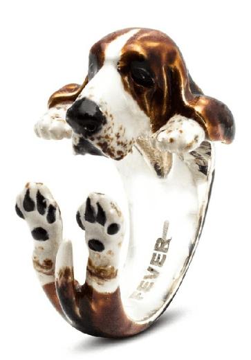 /details.cfm/Dog_Fever?&pattern=-1&sort=pattern_a&prodid=252535