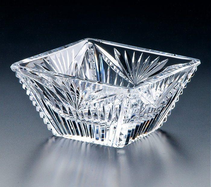 /details.cfm/Heritage_Irish_Crystal?&pattern=-1&sort=pattern_a&prodid=158237