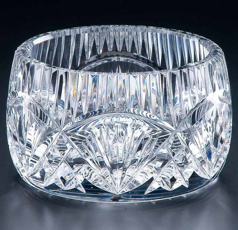 /details.cfm/Heritage_Irish_Crystal?&pattern=-1&sort=pattern_a&prodid=53098