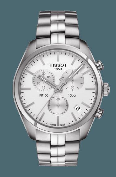 /details.cfm/Tissot?&sort=pattern_a&prodid=303183