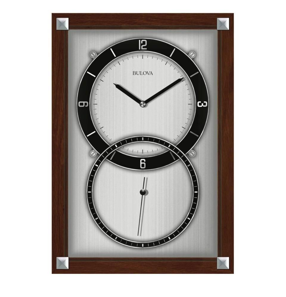 /details.cfm/Bulova_Clocks?&pattern=-1&sort=pattern_a&prodid=257745