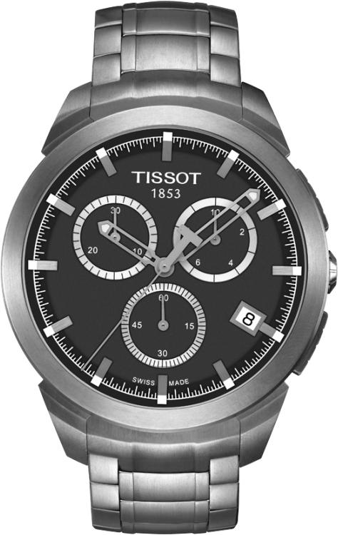 /details.cfm/Tissot?&sort=pattern_a&prodid=189369