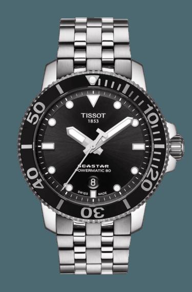 /details.cfm/Tissot?&sort=pattern_a&prodid=189367