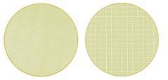 /details.cfm/new?&sort=pattern_a&prodid=292460