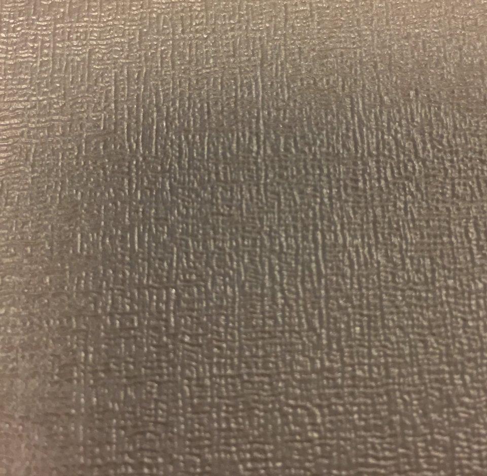/details.cfm/new?&sort=pattern_a&prodid=282755
