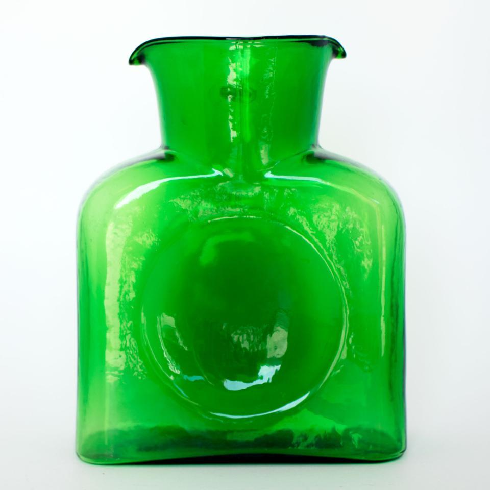 /details.cfm/Blenko_Glass_Co?&sort=pattern_a&prodid=279829