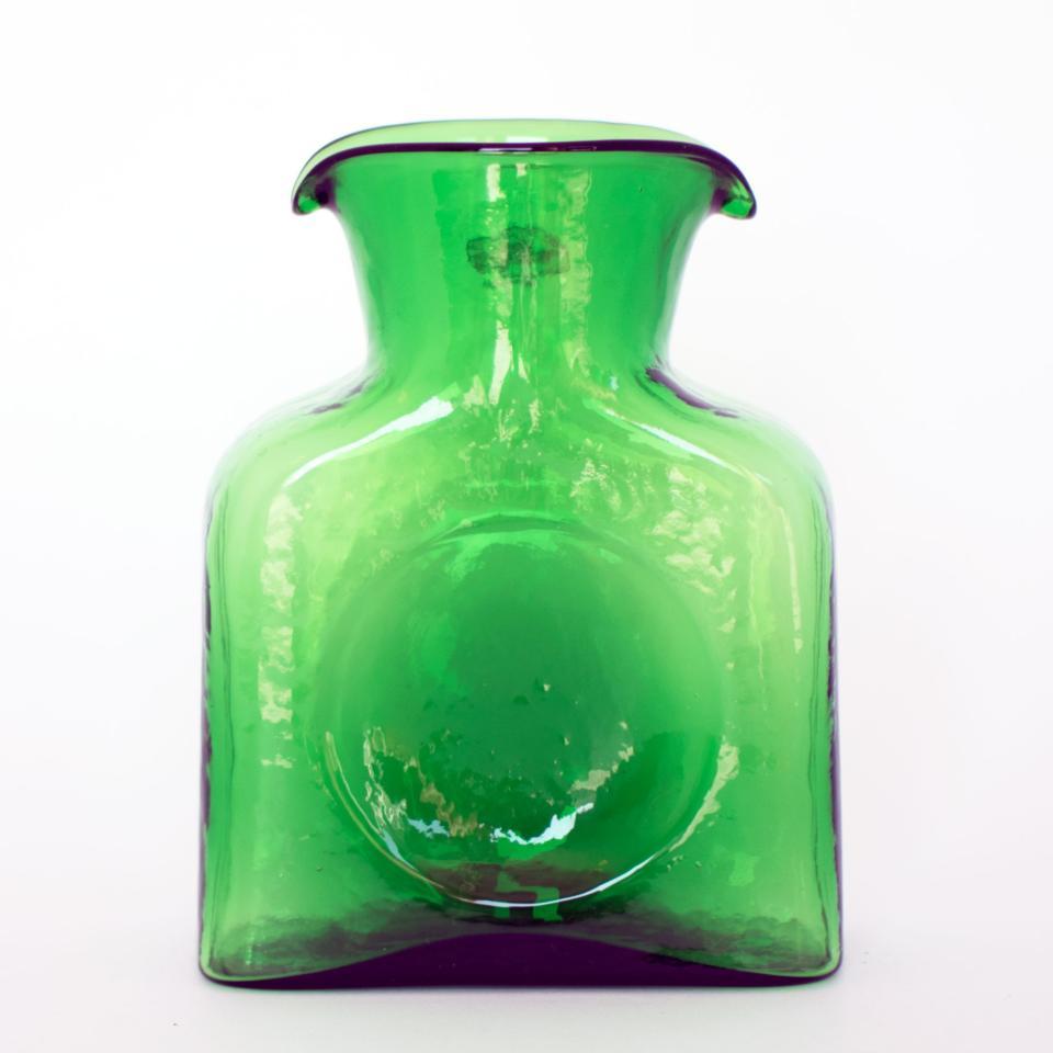 /details.cfm/Blenko_Glass_Co?&sort=pattern_a&prodid=277998