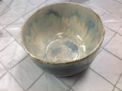 /details.cfm/Etta_B_Pottery?&sort=pattern_a&prodid=270159