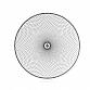 /details.cfm/Hermes?&sort=pattern_a&prodid=262834