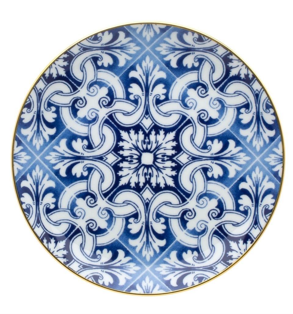 /details.cfm/Vista_Alegre?&sort=pattern_a&prodid=137632