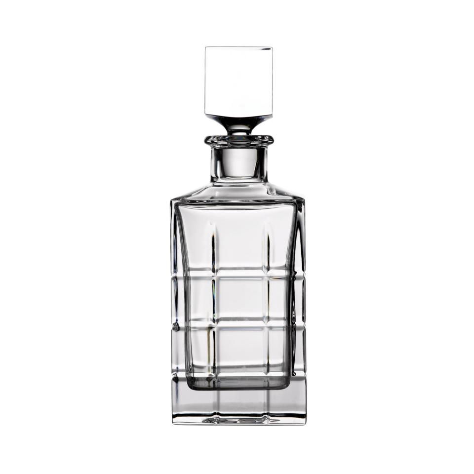 https://img.bridgecatalog.com/product_expanded/WWR/701587430722_Waterford_Short_Stories_Cluin_Square_Decanter.jpg