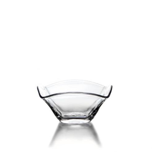 $145.00 Woodbury Bowl Medium