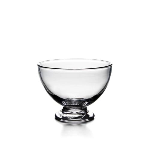 $165.00 Cavendish Bowl Large
