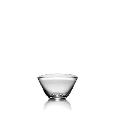 $100.00 Barre Bowl Small