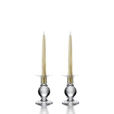 $125.00 Hartland Candlestick Small