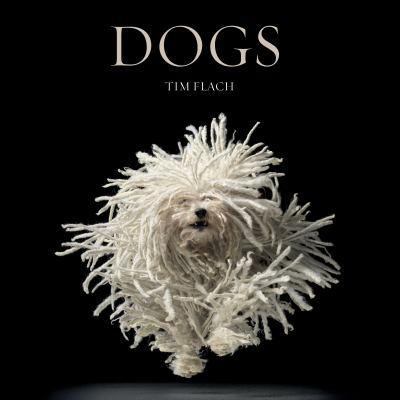 $55.00 Dogs by Tim Flach