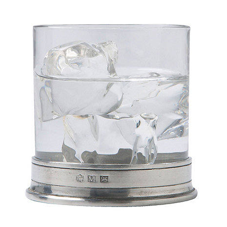 $70.00 Double Old Fashioned