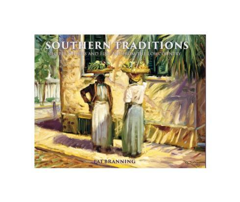 $44.95 Southern Traditions