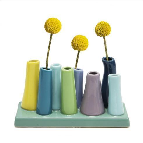 $32.00 Pooley Vase