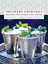 $14.95 Southern Cocktails