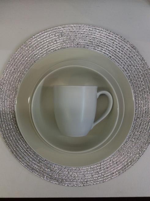 Noritake Stoneware 4pc. Place Setting collection with 1 products
