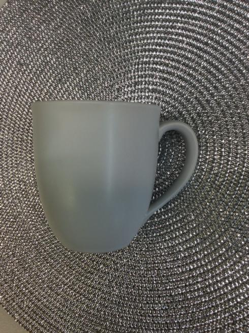 $8.00 Stoneware Cup