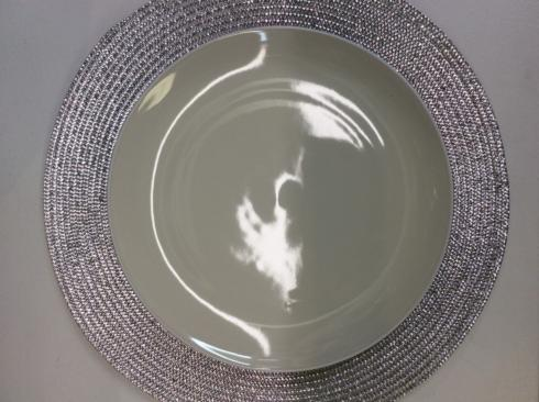 Stoneware Dinner Plate collection with 1 products
