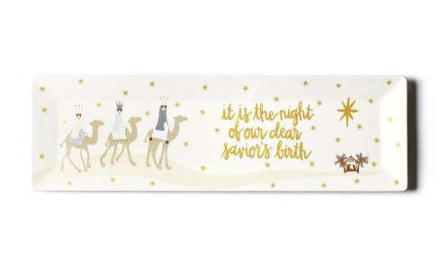 Neutral Nativity Serving Tray collection with 1 products