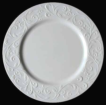 Opal Innocence Carved China collection with 11 products