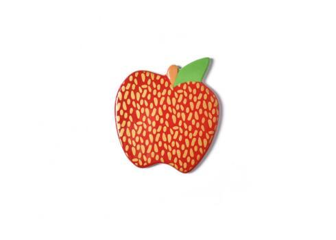 Happy Everything by Coton Colors  Happy Everything  Apple Mini Attachment $16.95