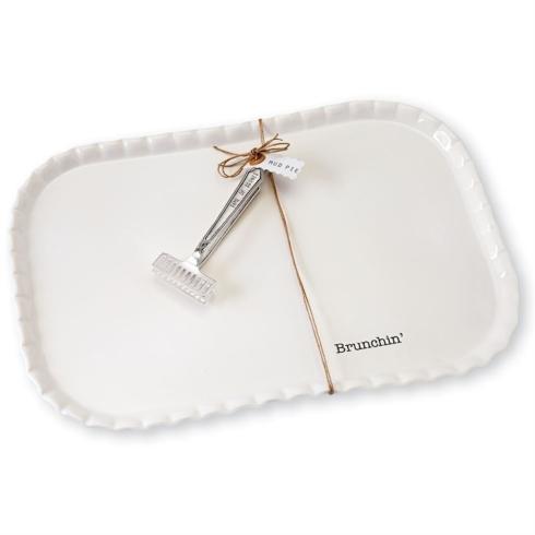 $61.00 Brunch Platter