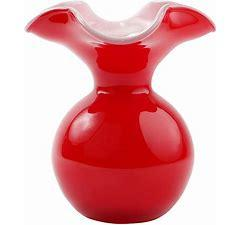 Red Bud Vase Medium collection with 1 products