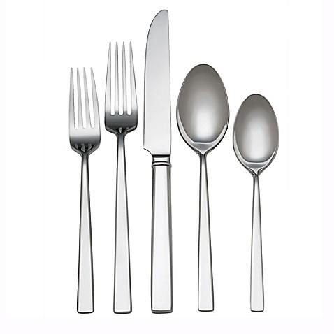 Cole 5 Pcs Place Setting collection with 1 products