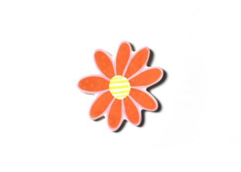Happy Everything by Coton Colors  Happy Everything  Daisy Flower Mini Attachment $16.95