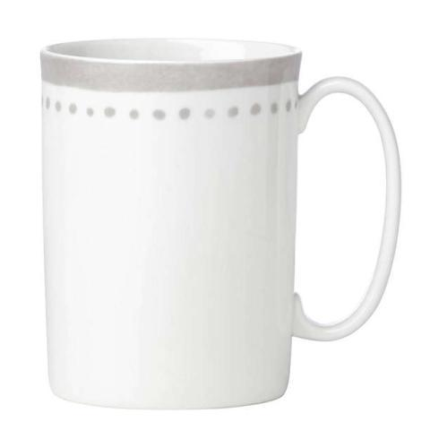 Charlotte Street  East Grey Mug collection with 1 products