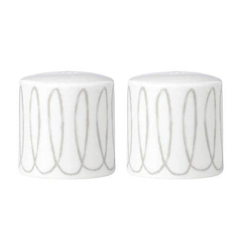 $30.00 Salt & Pepper Set