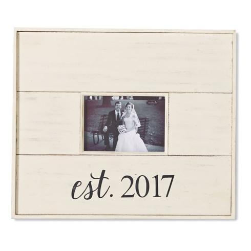 $50.62 Est 2017 Frame