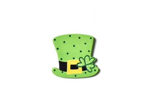 Happy Everything by Coton Colors  Happy Everything  Leprechaun Mini Attachment $16.95