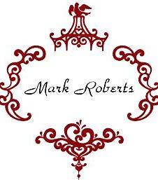 Any Mark Roberts collection with 1 products